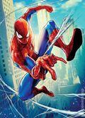 Amazing Spider-Man (2018 6th Series) 7B