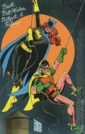 Batgirl The Bronze Age Omnibus HC (2017-2018 DC) 2-1ST
