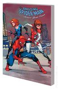 Amazing Spider-Man Renew Your Vows TPB (2017- Marvel) 4-1ST