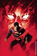Action Comics (2016 3rd Series) 1005A