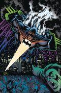 Batman Kings of Fear (2018 DC) 4