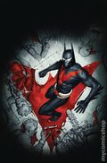 Batman Beyond TPB (2017- DC Universe Rebirth) 4-1ST