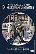 League of Extraordinary Gentlemen HC (2019 DC) Jubilee Edition 1-1ST