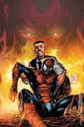 Peter Parker Spectacular Spider-Man (2017 2nd Series) 312