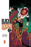 Black Science (2013 Image) 39B