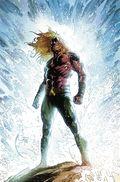 Aquaman (2016 6th Series) 43A