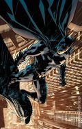 Batman (2016 3rd Series) Annual 3