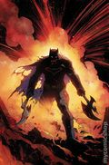 Dark Nights Metal TPB (2019 DC) 1-1ST