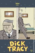 Dick Tracy Dead or Alive (2018 IDW) 4A