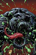 Venom (2018 Marvel) 9A