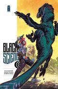 Black Science (2013 Image) 40B