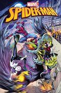 Marvel Action Spider-Man (2018 IDW) 3