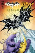 Batman The Maxx (2018 IDW) 4A