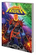 Cosmic Ghost Rider TPB (2019 Marvel) 1-1ST