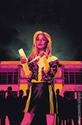 Buffy The Vampire Slayer (2018 Boom) 1A