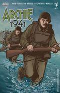 Archie 1941 (2018 Archie) 4A