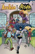 Archie Meets Batman 66 (2018 Archie) 6D