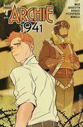 Archie 1941 (2018 Archie) 4B