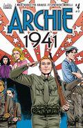 Archie 1941 (2018 Archie) 4C