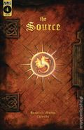 Source (2018 Scout) 4