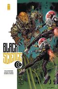 Black Science (2013 Image) 41B