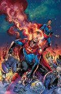 Superman (2018) 8A
