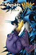 Batman The Maxx (2018 IDW) 5A