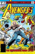 True Believers Captain Marvel Avengers (2019) 1