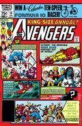 True Believers Captain Marvel Betrayed (2019) 1