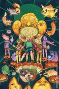 Adventure Time (2018) Season 11 5B