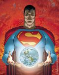 All Star Superman HC (2019 DC) Modern Classics 1-1ST