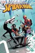 Marvel Action Spider-Man (2018 IDW) 5