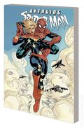 Avenging Spider-Man TPB (2019 Marvel) The Complete Collection 1-1ST