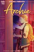 Archie (2015 2nd Series) 703B