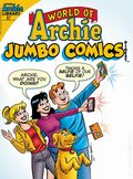World of Archie Double Digest (2010 Archie) 87