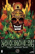 Redneck (2017 Image) 19