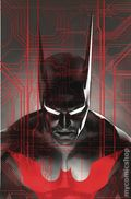 Batman Beyond (2016) 31B