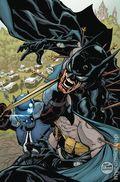 Detective Comics (2016 3rd Series) 1002A
