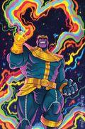 Marvel Tales Thanos (2019) 1A