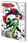Amazing Spider-Man TPB (2018- Marvel) By Nick Spencer 3-1ST