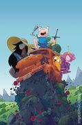 Adventure Time (2018) Season 11 7A