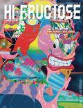Hi-Fructose SC (2005-Present OuchFactory/Atta Boy) The New Contemporary Art Magazine 51-1ST