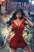 Katrina (2017 Red Giant) 1B
