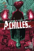 Achilles Inc (2019 Source Point Press) 1