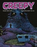 Creepy Archives HC (2008- Dark Horse) 29-1ST