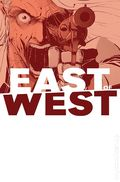 East of West (2013 Image) 43