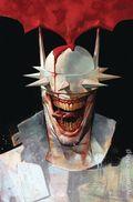 Batman Who Laughs (2018 DC) 5B
