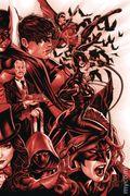 Detective Comics (2016 3rd Series) 1004B