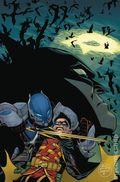 Detective Comics (2016 3rd Series) 1003A