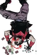 Red Hood and the Outlaws (2016) 34A